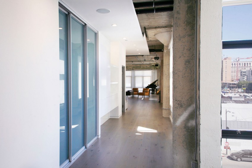 architecture-modern-loft-design-studia-interiors-osnovadesign-osnova-poltava-08