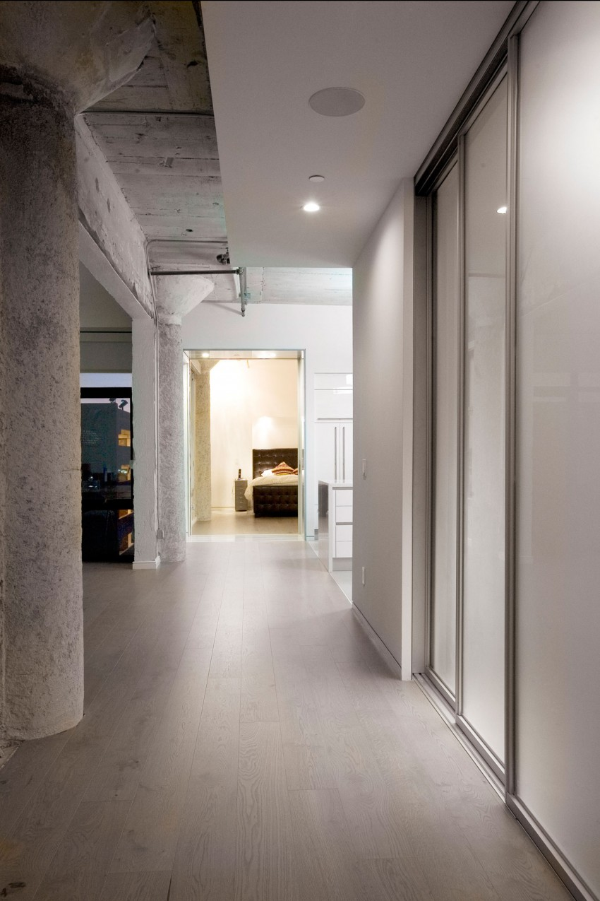 architecture-modern-loft-design-studia-interiors-osnovadesign-osnova-poltava-09