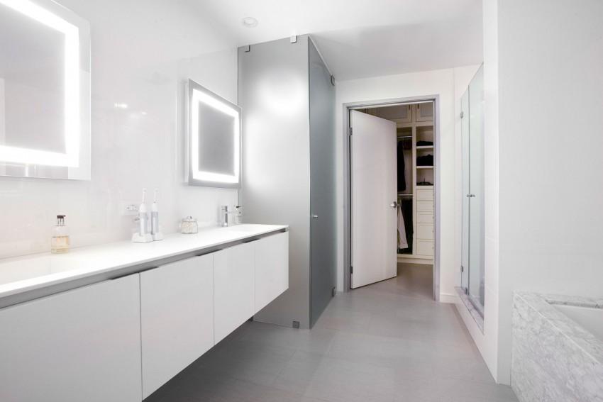 architecture-modern-loft-design-studia-interiors-osnovadesign-osnova-poltava-10