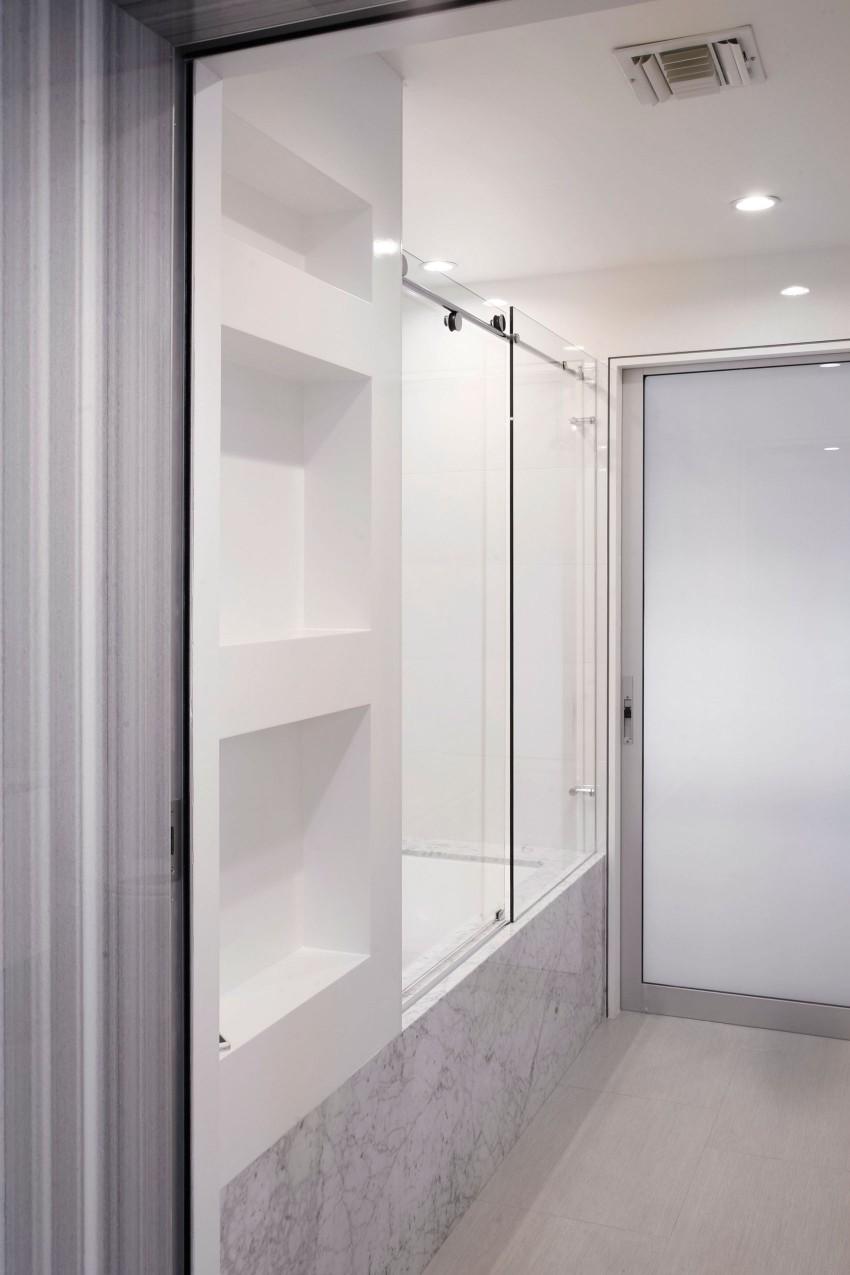 architecture-modern-loft-design-studia-interiors-osnovadesign-osnova-poltava-11