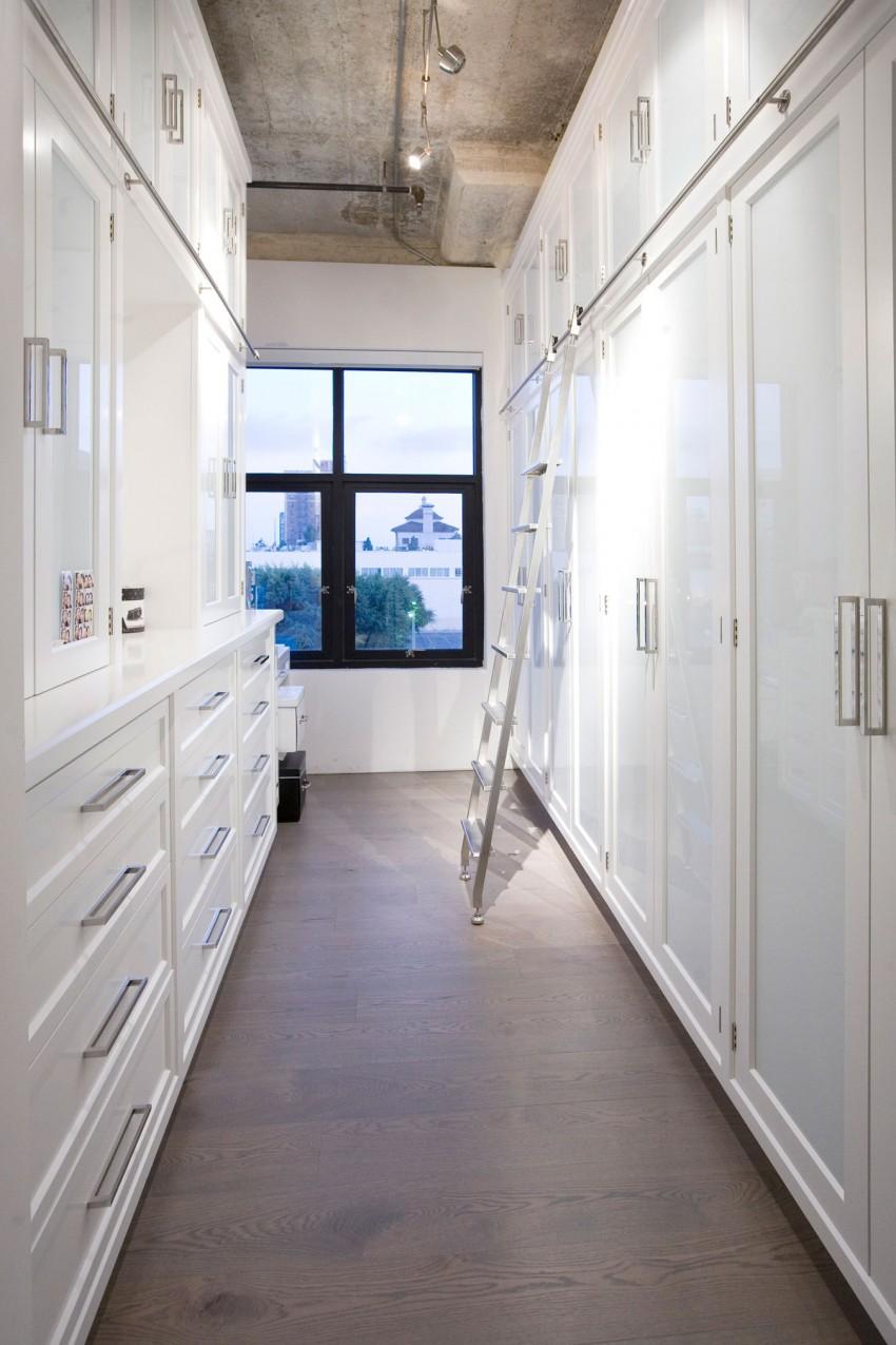 architecture-modern-loft-design-studia-interiors-osnovadesign-osnova-poltava-12