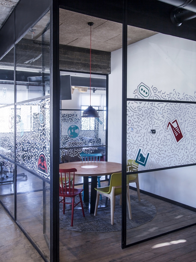 co-working-architecture-design-studia-interiors-osnovadesign-osnova-poltava-04