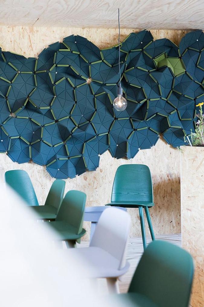 Architecture-alcogol-club-design-studia-interiors-osnovadesign-osnova-poltava-02