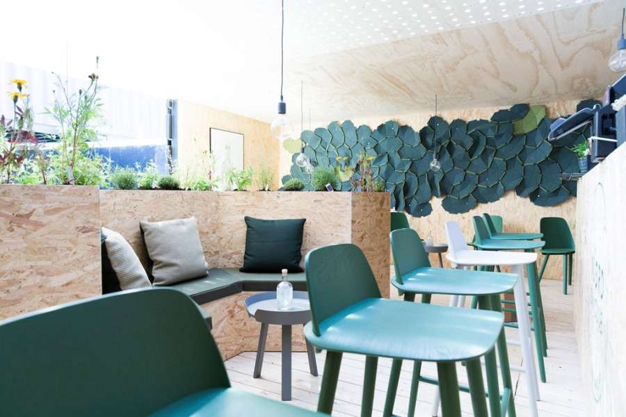Architecture-alcogol-club-design-studia-interiors-osnovadesign-osnova-poltava-03
