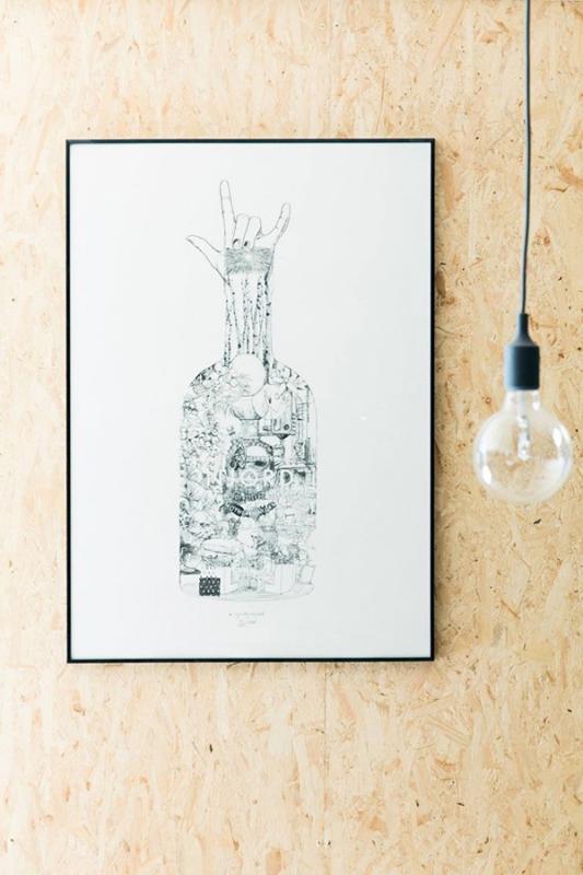 Architecture-alcogol-club-design-studia-interiors-osnovadesign-osnova-poltava-05