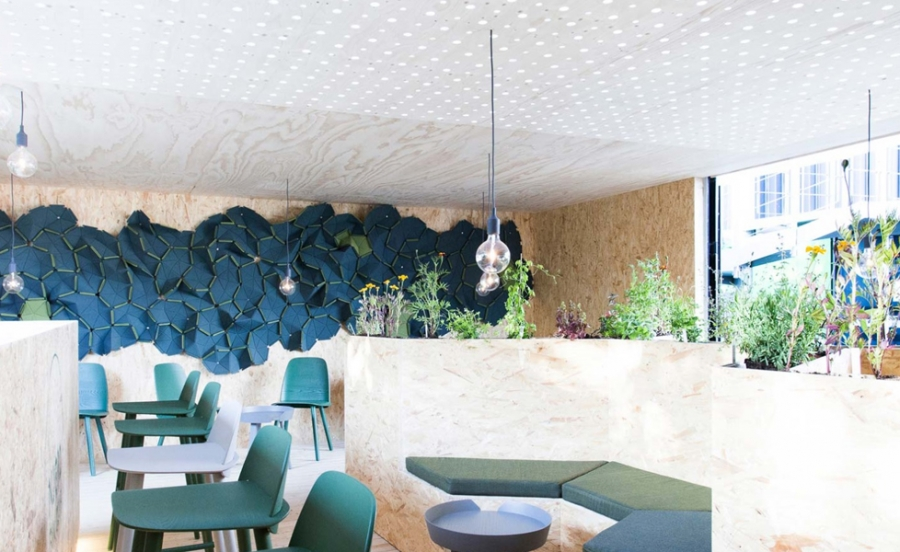 Architecture-alcogol-club-design-studia-interiors-osnovadesign-osnova-poltava-06