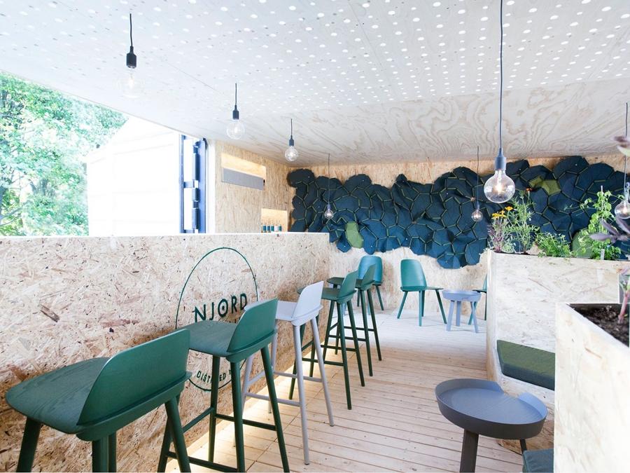 Architecture-alcogol-club-design-studia-interiors-osnovadesign-osnova-poltava-09
