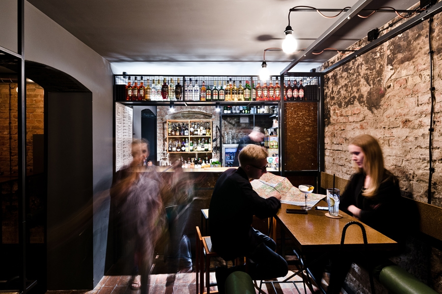 Architecture-bar-design-studia-interiors-osnovadesign-osnova-poltava-03