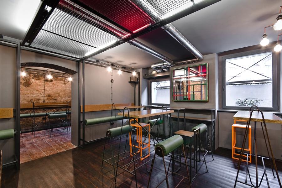 Architecture-bar-design-studia-interiors-osnovadesign-osnova-poltava-04