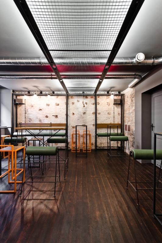 Architecture-bar-design-studia-interiors-osnovadesign-osnova-poltava-05