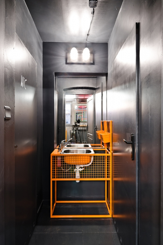 Architecture-bar-design-studia-interiors-osnovadesign-osnova-poltava-07