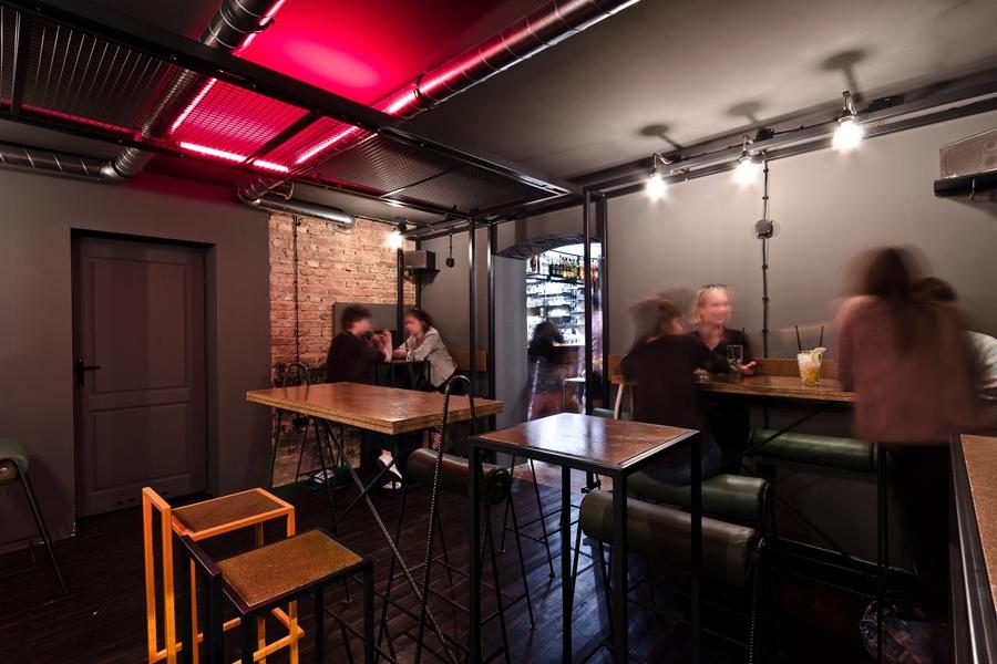 Architecture-bar-design-studia-interiors-osnovadesign-osnova-poltava-08