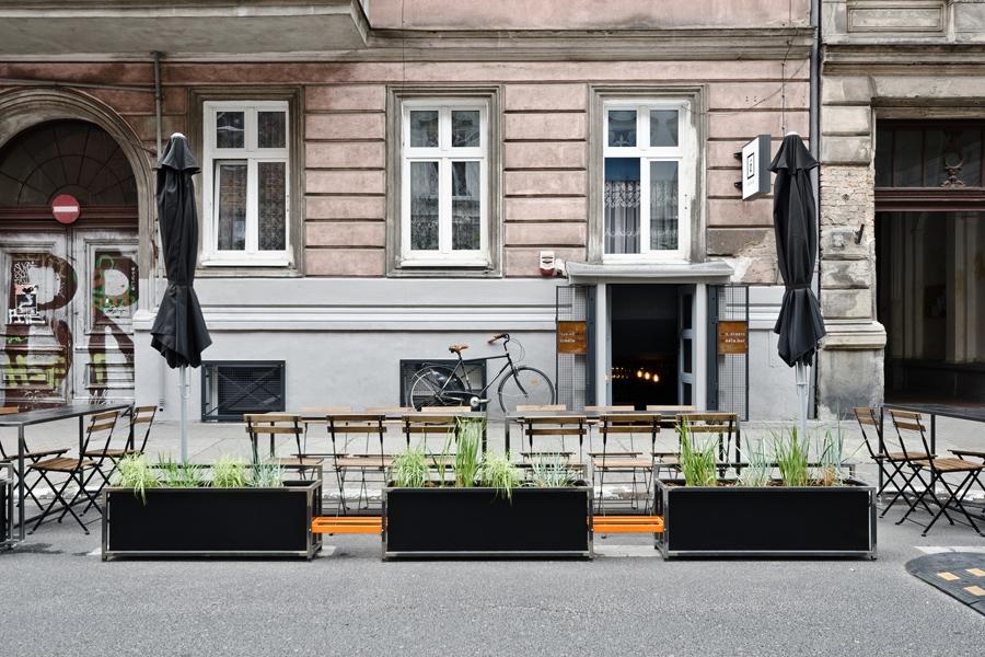 Architecture-bar-design-studia-interiors-osnovadesign-osnova-poltava-09