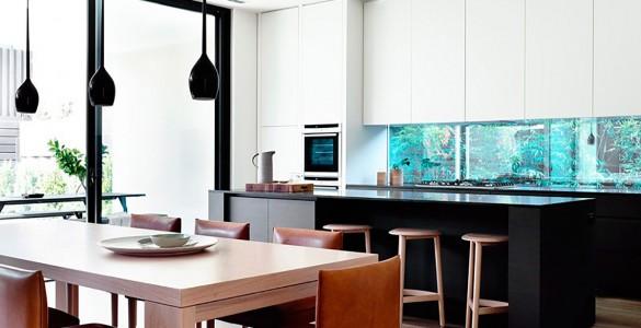 Architecture-house-design-studia-interiors-osnovadesign-osnova-poltava-01