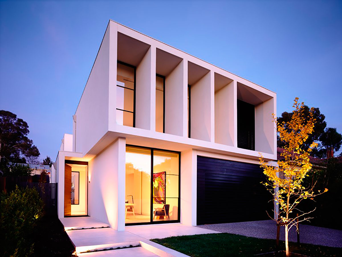 Architecture-house-design-studia-interiors-osnovadesign-osnova-poltava-02