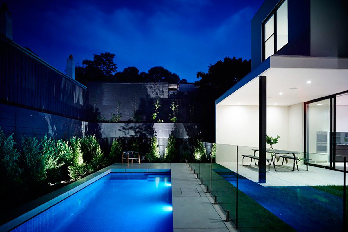Architecture-house-design-studia-interiors-osnovadesign-osnova-poltava-03