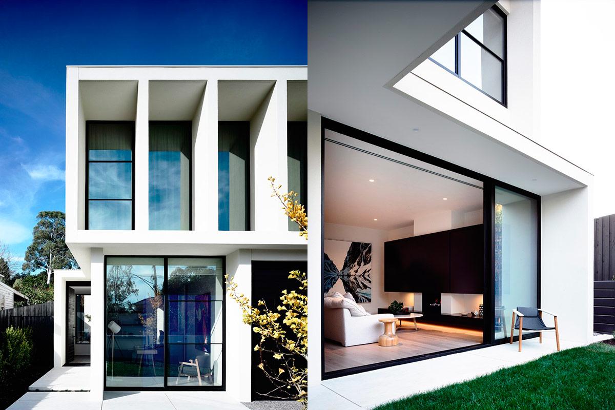 Architecture-house-design-studia-interiors-osnovadesign-osnova-poltava-04
