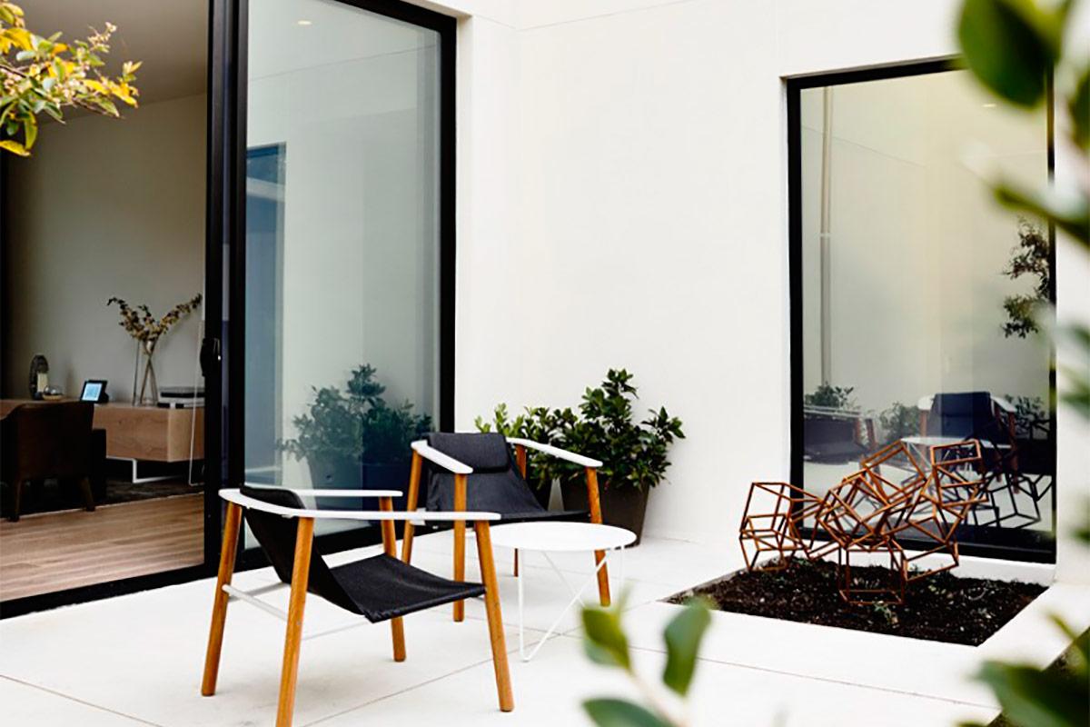 Architecture-house-design-studia-interiors-osnovadesign-osnova-poltava-05
