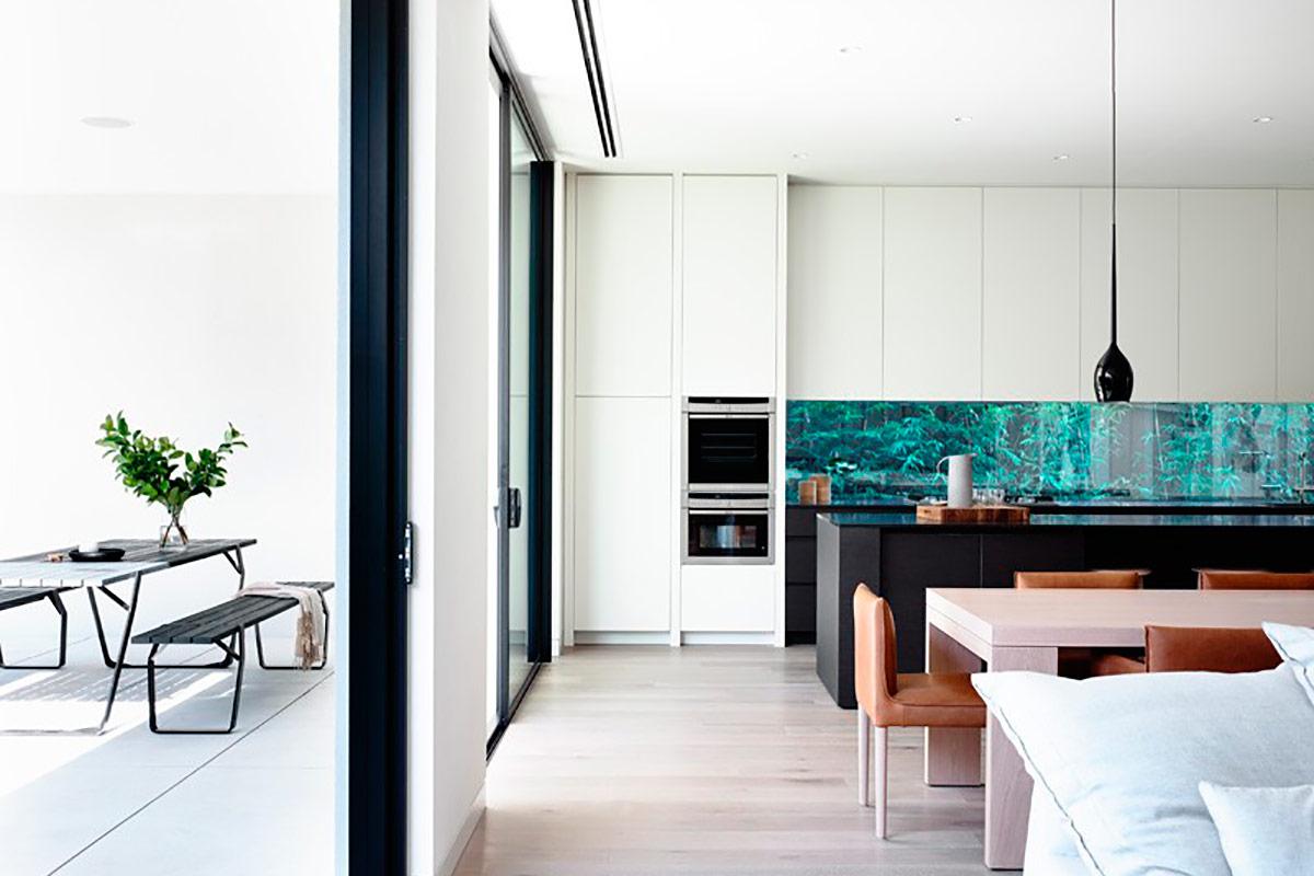 Architecture-house-design-studia-interiors-osnovadesign-osnova-poltava-06