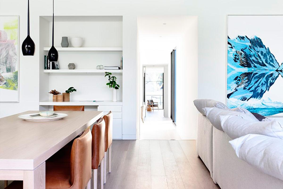 Architecture-house-design-studia-interiors-osnovadesign-osnova-poltava-07
