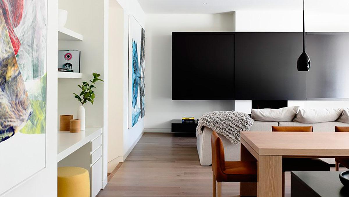 Architecture-house-design-studia-interiors-osnovadesign-osnova-poltava-08