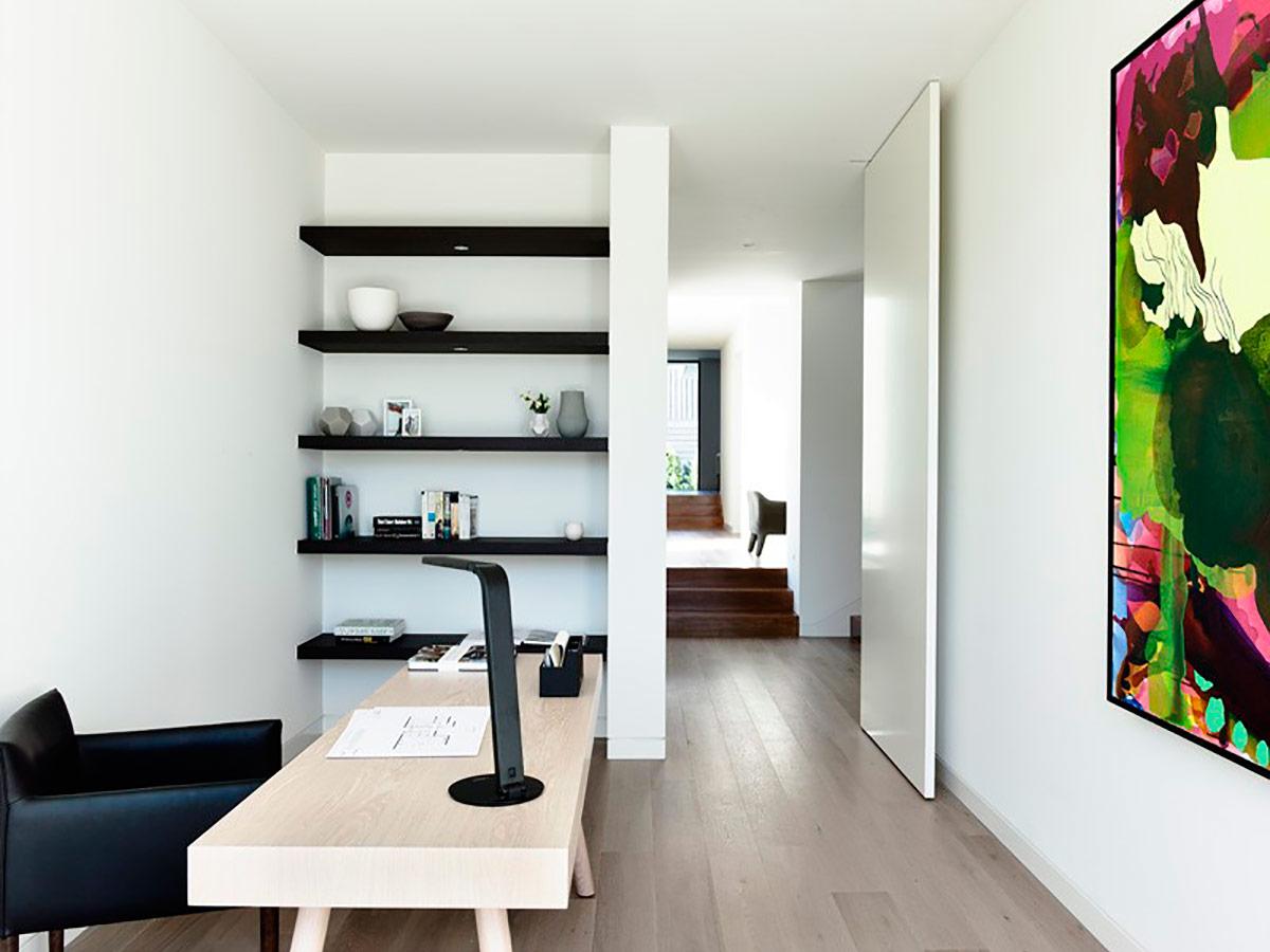 Architecture-house-design-studia-interiors-osnovadesign-osnova-poltava-09