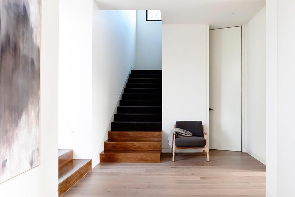 Architecture-house-design-studia-interiors-osnovadesign-osnova-poltava-10