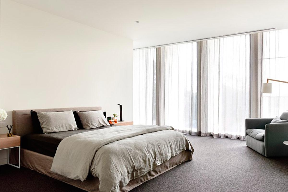 Architecture-house-design-studia-interiors-osnovadesign-osnova-poltava-11