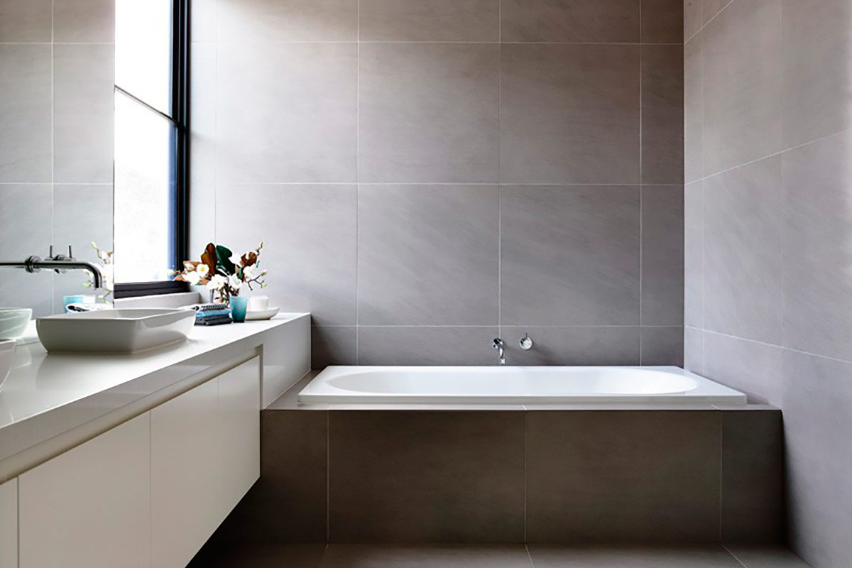 Architecture-house-design-studia-interiors-osnovadesign-osnova-poltava-12