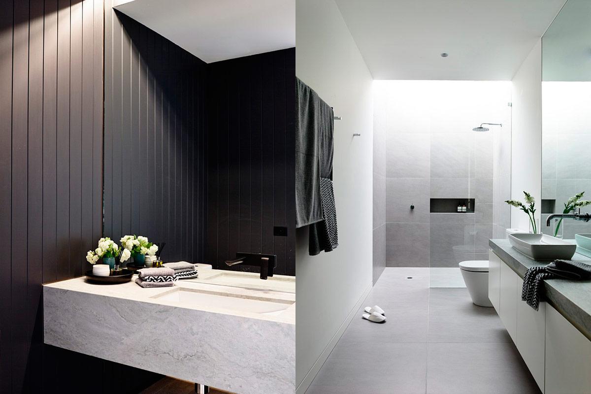 Architecture-house-design-studia-interiors-osnovadesign-osnova-poltava-13
