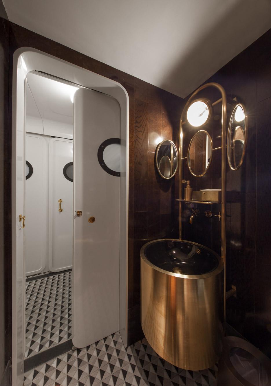 Architecture-shop-umbrellas-design-studia-interiors-osnovadesign-osnova-poltava-10