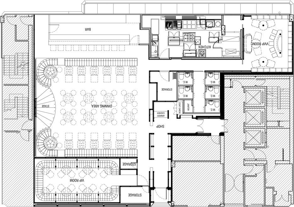 Architecture-shop-umbrellas-design-studia-interiors-osnovadesign-osnova-poltava-18