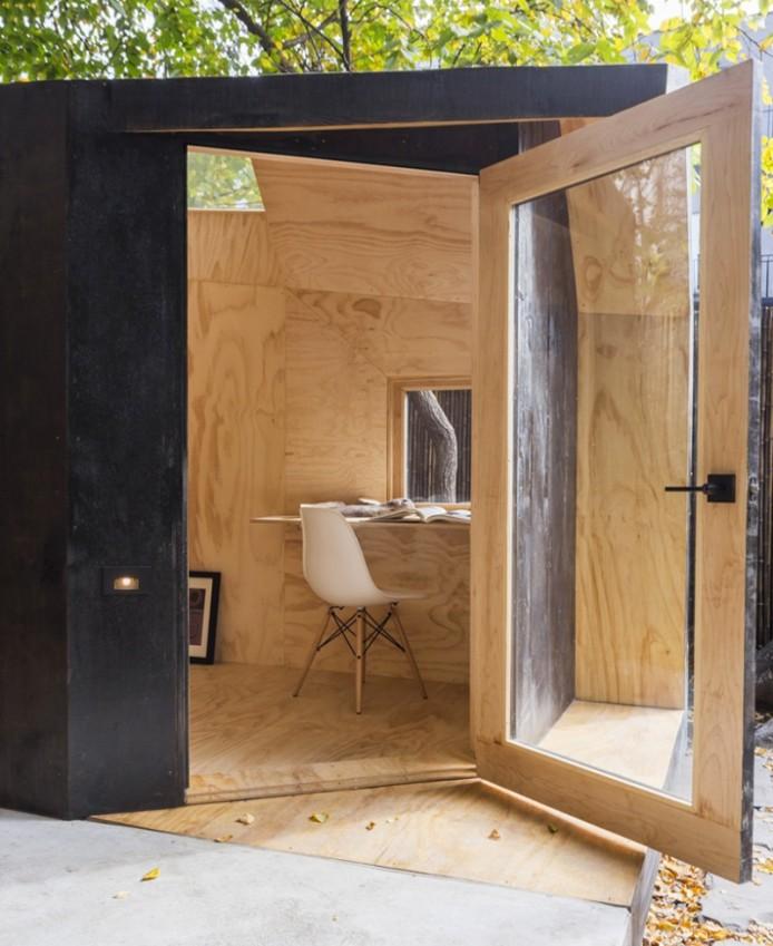 architecture-study-design-studia-interiors-osnovadesign-osnova-poltava-02