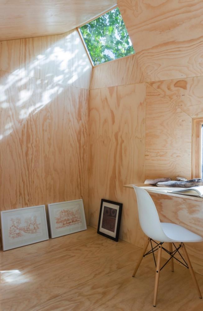 architecture-study-design-studia-interiors-osnovadesign-osnova-poltava-03