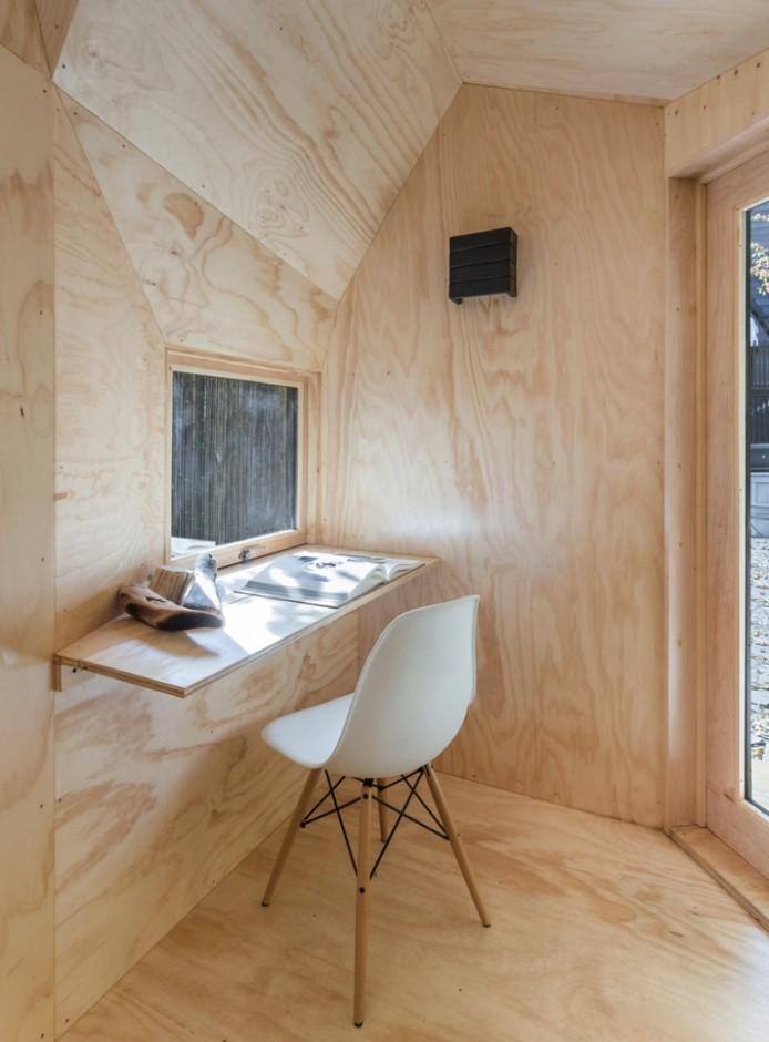 architecture-study-design-studia-interiors-osnovadesign-osnova-poltava-04