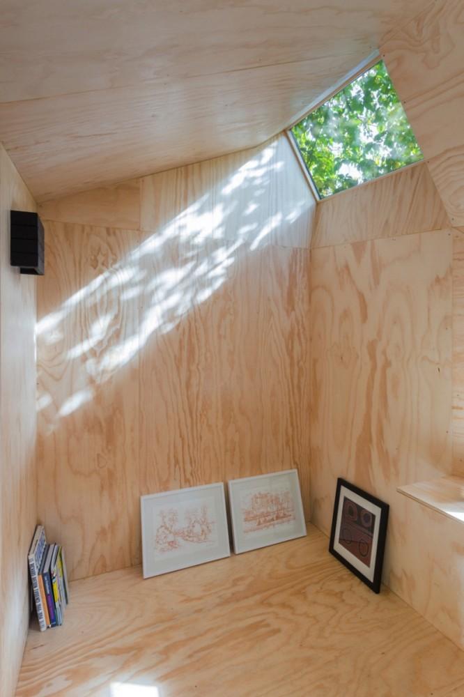 architecture-study-design-studia-interiors-osnovadesign-osnova-poltava-06