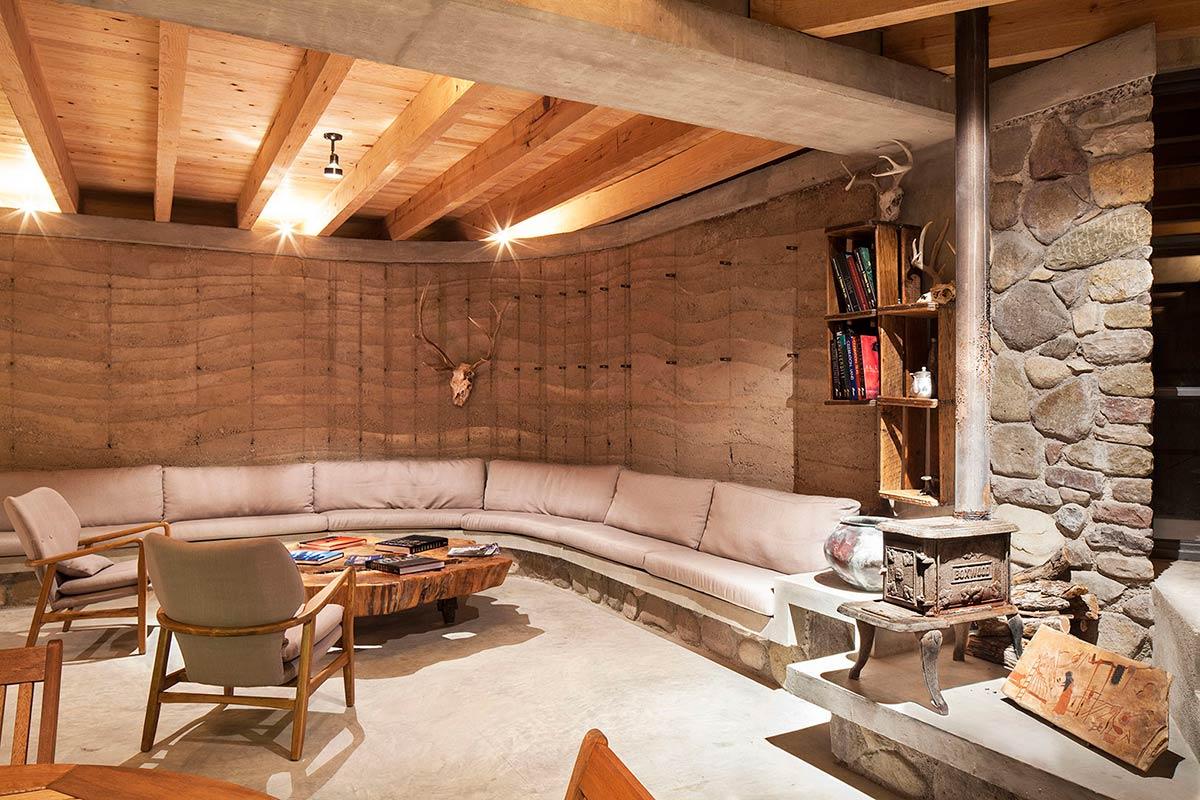 современный-загородный-дом-cave-из-натуральных-материалов-от-greenfield-05