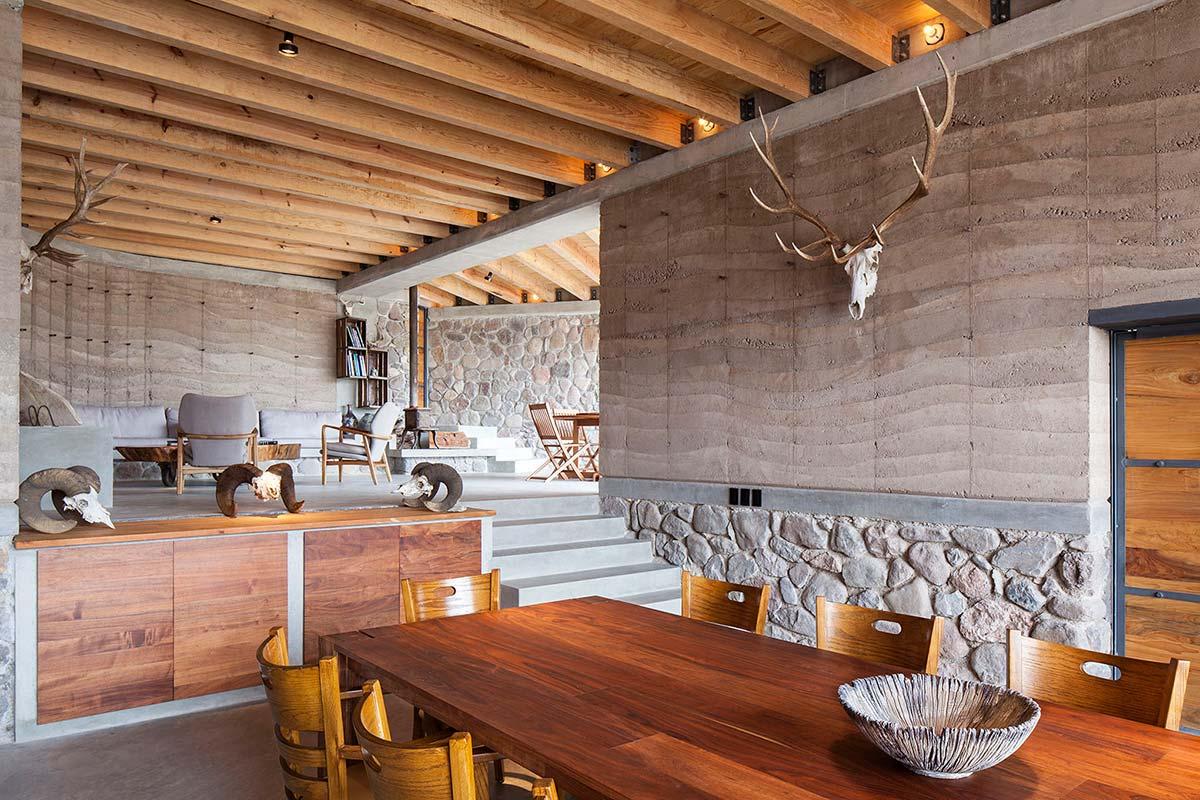 современный-загородный-дом-cave-из-натуральных-материалов-от-greenfield-07