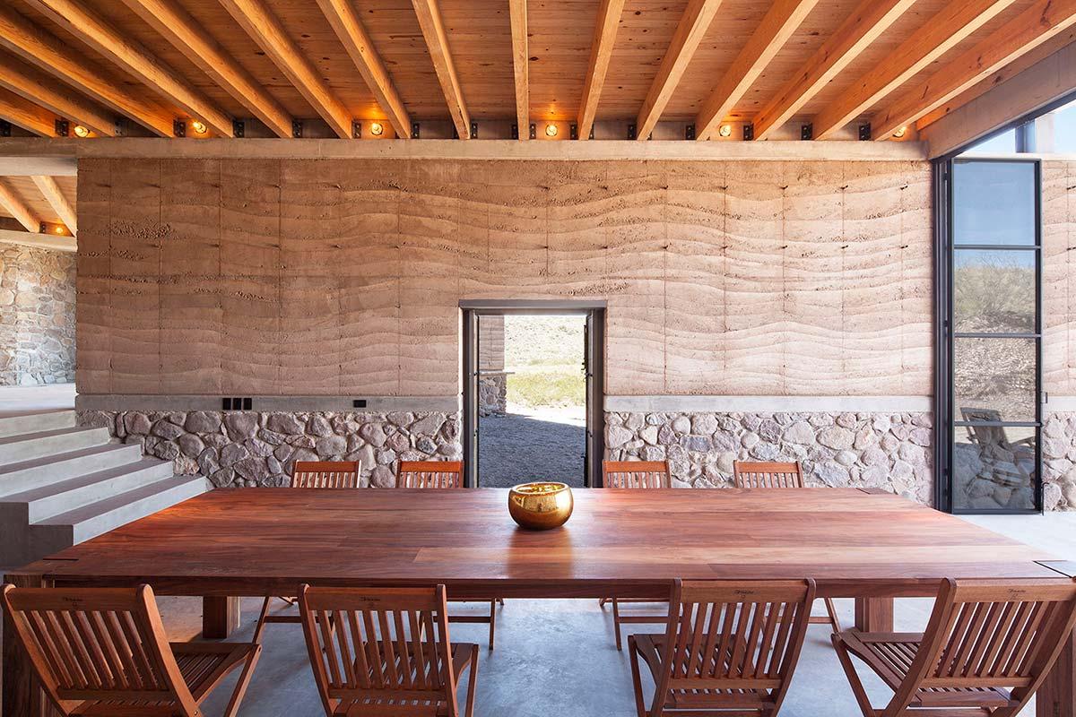 современный-загородный-дом-cave-из-натуральных-материалов-от-greenfield-08
