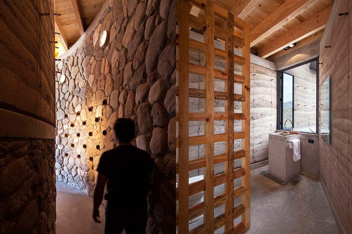 современный-загородный-дом-cave-из-натуральных-материалов-от-greenfield-10