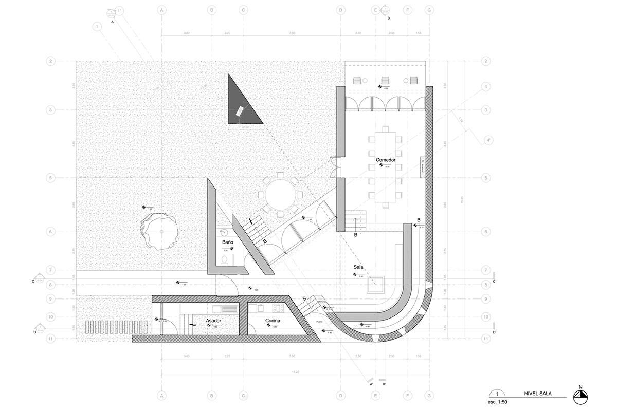 современный-загородный-дом-cave-из-натуральных-материалов-от-greenfield-11