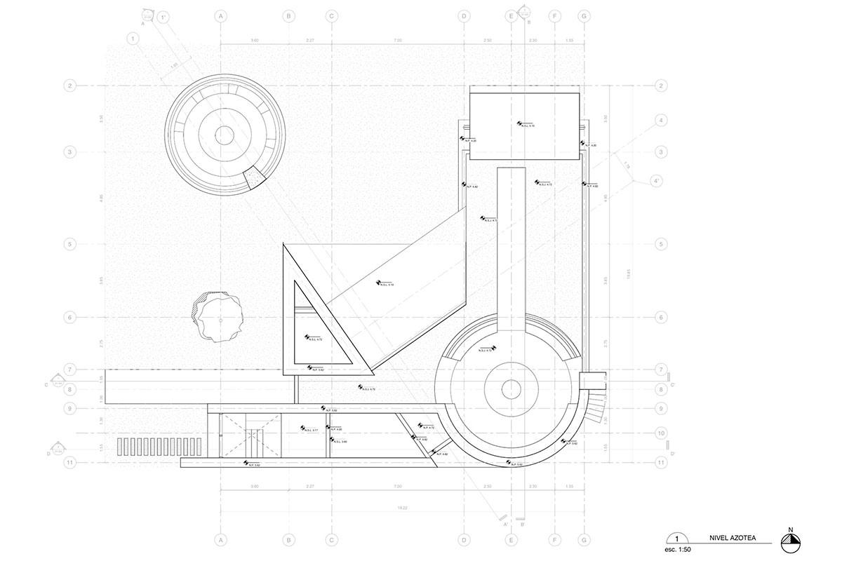современный-загородный-дом-cave-из-натуральных-материалов-от-greenfield-12