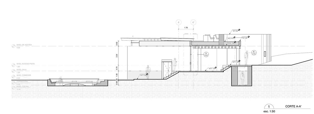 современный-загородный-дом-cave-из-натуральных-материалов-от-greenfield-13