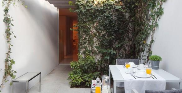 Architecture-courtyard-design-studia-interiors-osnovadesign-osnova-poltava-01