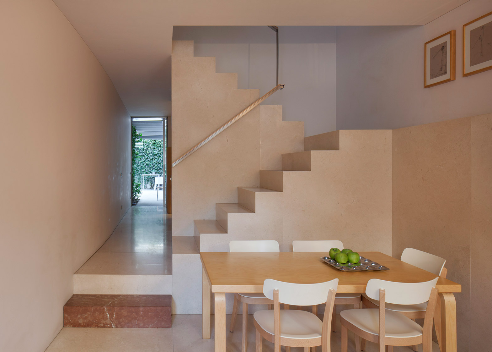 Architecture-courtyard-design-studia-interiors-osnovadesign-osnova-poltava-02