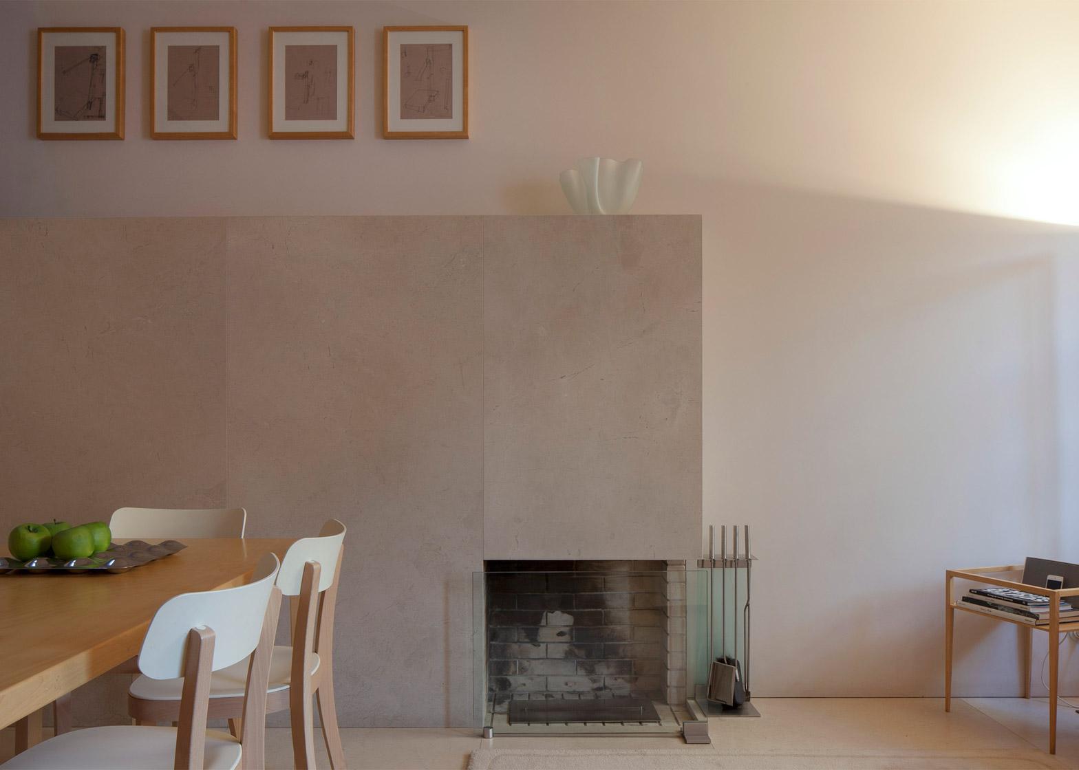 Architecture-courtyard-design-studia-interiors-osnovadesign-osnova-poltava-03