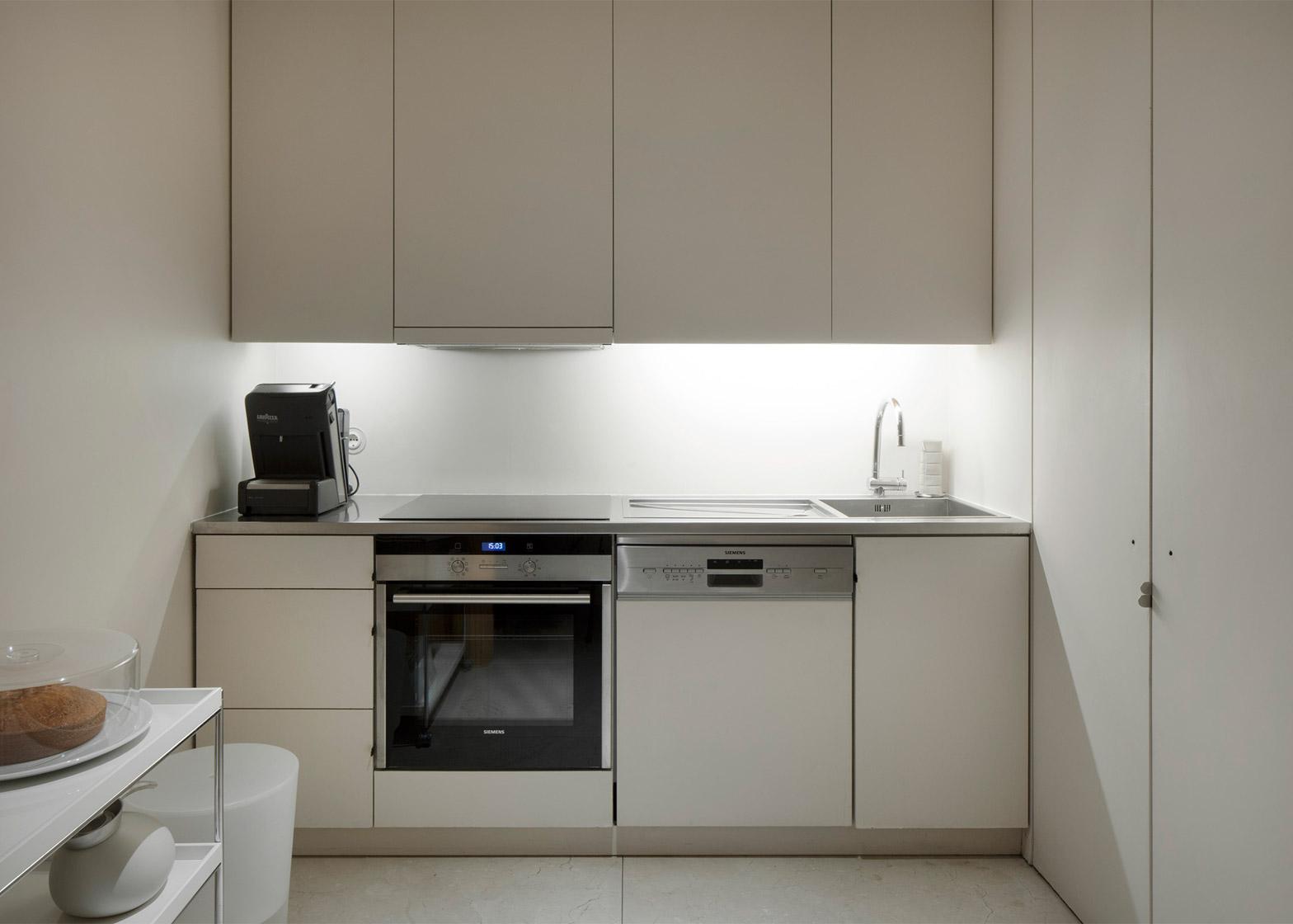 Architecture-courtyard-design-studia-interiors-osnovadesign-osnova-poltava-04