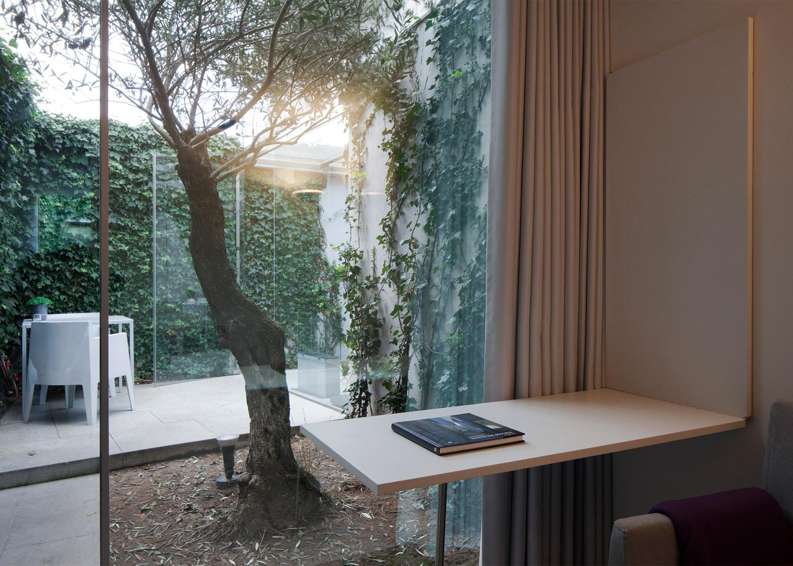 Architecture-courtyard-design-studia-interiors-osnovadesign-osnova-poltava-06