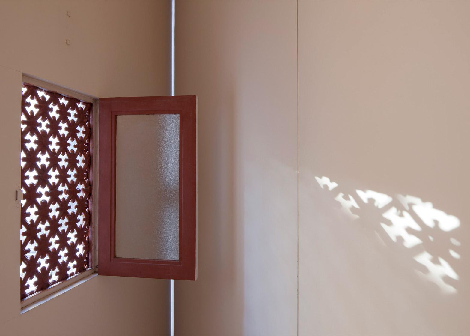 Architecture-courtyard-design-studia-interiors-osnovadesign-osnova-poltava-12