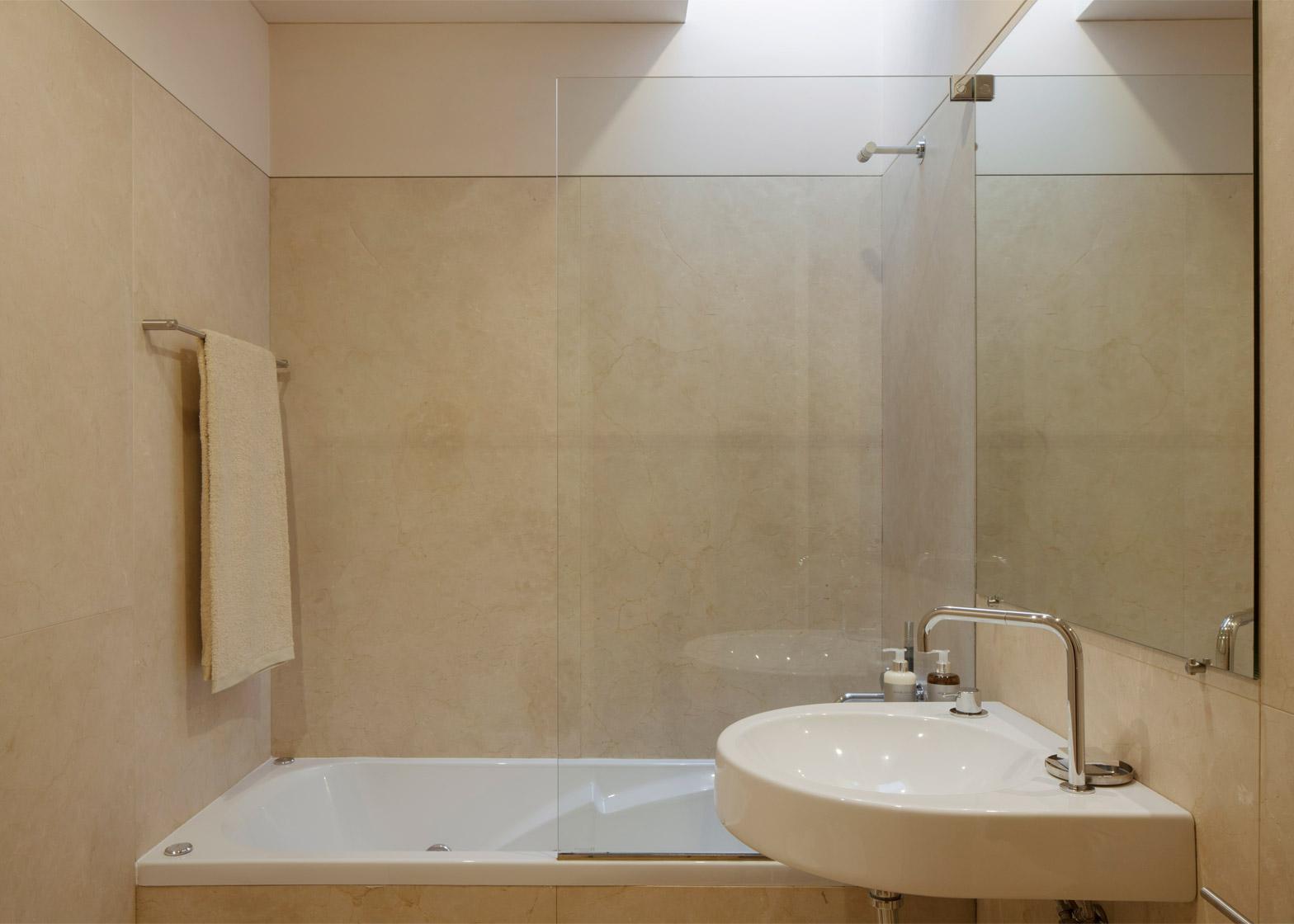 Architecture-courtyard-design-studia-interiors-osnovadesign-osnova-poltava-14